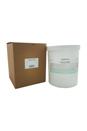 VitalMask Powder by Darphin for Women - 17.6 oz Powder