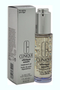 Clinique Smart Treatment Oil by Clinique for Women - 1 oz Treatment