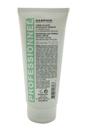 Nourishing and Firming Velvet Cream by Darphin for Women - 6.7 oz Cream