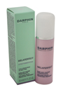 MelaPerfect Anti-Dark Spots by Darphin for Women - 1 oz Treatment
