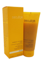 Gommage 1000 Grains Body Exfoliator by Decleor for Women - 7.5 oz Exfoliator