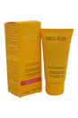 Life Radiance Double Radiance Scrub by Decleor for Women - 1.69 oz Scrub