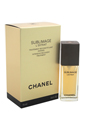 Sublimage L'Extrait Intensive Recovery Treatment by Chanel for Women - 0.5 oz Treatment