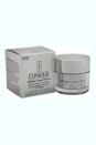 Clinique Smart Custom-Repair Moisturizer SPF 15 - Very Dry To Dry by Clinique for Women - 1.7 oz Moisturizer