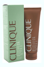 Self Sun Body Tinted Lotion Medium/Deep by Clinique for Women - 4.2 oz Lotion