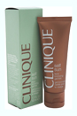 Self Sun Face Bronzing Gel Tint by Clinique for Women - 1.7 oz Gel