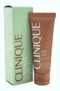Self Sun Face Tinted Lotion by Clinique for Women - 1.7 oz Lotion