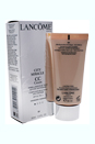 City Miracle CC Cream SPF 50 - # 01 Beige Dragee by Lancome for Women - 1 oz Cream