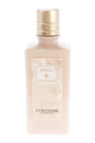 Neroli & Orchidee Body Milk by L'Occitane for Women - 8.4 oz Body Milk