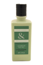 The Vert & Bigarade Body Milk by L'Occitane for Women - 8.4 oz Body Milk