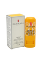 Eight Hour Cream Targeted Sun Defence Stick SPF 50 High Protection by Elizabeth Arden for Women - 6.8 g Cream