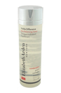 Visible Difference Skin Balancing Toner by Elizabeth Arden for Women - 6.8 oz Toner