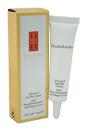 Advanced Lip-Fix Cream by Elizabeth Arden for Women - 0.5 oz Lip Cream