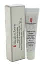 Eight Hour Cream Nourishing Lip Balm SPF 20 by Elizabeth Arden for Women - 14.8 ml Lip Balm