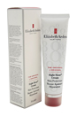 Eight Hour Cream Skin Protectant The Original by Elizabeth Arden for Women - 1.7 oz Cream