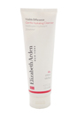 Visible Difference Gentle Hydrating Cleanser by Elizabeth Arden for Women - 4.2 oz Cleanser