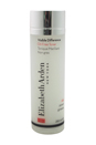Visible Difference Oil-Free Toner by Elizabeth Arden for Women - 6.8 oz Toner