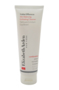 Visible Difference Skin Balancing Exfoliating Cleanser by Elizabeth Arden for Women - 4.2 oz Cleanser