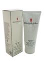 Eight Hour Cream Intensive Moisturizing Body Treatment by Elizabeth Arden for Women - 6.8 oz Moisturizer