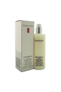 Visible Difference Special Moisture Formula For Body Care by Elizabeth Arden for Women - 10 oz Lotion