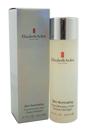 Skin Illuminating Pore Minimizing Toner by Elizabeth Arden for Women - 6.7 oz Toner