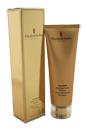 Ceramide Purifying Cream Cleanser by Elizabeth Arden for Women - 4.2 oz Cleanser