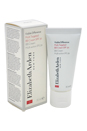 Visible Difference Multi Targeted BB Cream SPF 30 - # 01 Shade by Elizabeth Arden for Women - 1 oz Cream
