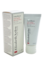 Visible Difference Multi Targeted BB Cream SPF 30 - # 02 Shade by Elizabeth Arden for Women - 1 oz Cream