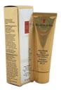 Pure Finish Mineral Tinted Moisturizer SPF 15 - # 03 Medium by Elizabeth Arden for Women - 1.7 oz Moisturizer