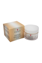 Flawless Future Powered By Ceramide Moisture Cream SPF 30 by Elizabeth Arden for Women - 1.7 oz Moisturizer