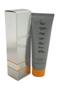 Prevage Anti-Aging Treatment Boosting Cleanser by Elizabeth Arden for Women - 4.2 oz Cleanser