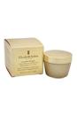 Ceramide Premiere Regeneration Eye Cream by Elizabeth Arden for Women - 0.5 oz Cream