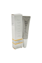 Prevage Anti-Aging Wrinkle Smoother by Elizabeth Arden for Women - 0.5 oz Treatment