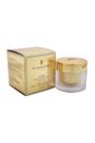 Ceramide Lift & Firm Day Cream SPF 30 by Elizabeth Arden for Women - 1.7 oz Cream