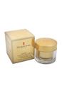 Ceramide Lift & Firm Night Cream by Elizabeth Arden for Women - 1.7 oz Cream