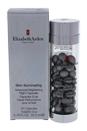 Skin Illuminating Brightening Night Capsules by Elizabeth Arden for Women - 50 Count Capsules