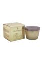 Ceramide Premiere Overnight Regeneration Cream by Elizabeth Arden for Women - 1.7 oz Cream