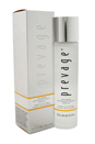 Prevage Anti-Aging Antioxidant Infusion Essence by Elizabeth Arden for Women - 4.7 oz Infusion