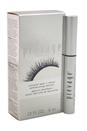 Prevage Clinical Lash + Brow Enhancing Serum by Elizabeth Arden for Women - 0.13 oz Serum