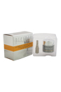 Prevage Anti-Aging Eye Cream SPF 15 by Elizabeth Arden for Women - 0.5 oz Cream