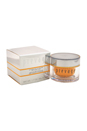 Prevage Anti-Aging Neck & Decollete Firm And Repair Cream by Elizabeth Arden for Women - 1.7 oz Cream