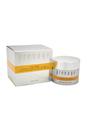 Prevage Anti-Aging Moisture Cream SPF 30 by Elizabeth Arden for Women - 1.7 oz Moisturizer