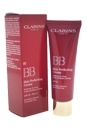 BB Skin Perfecting Cream SPF 25 - # 03 Dark by Clarins for Women - 1.7 oz Cream