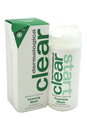 Clear Start Breakout Clearing Foaming Wash by Dermalogica for Women - 6 oz Foam