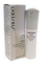 IBUKI Protective Moisturizer SPF 15 by Shiseido for Women - 2.5 oz Moisturizer