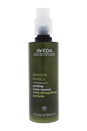 Botanical Kinetics Purifying Creme Cleanser by Aveda for Women - 5 oz Cleanser