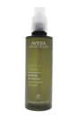 Botanical Kinetics Purifying Gel Cleanser by Aveda for Women - 5 oz Cleanser