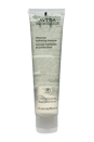 Intensive Hydrating Masque by Aveda for Women - 5 oz Masque