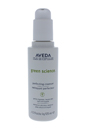 Green Science Perfecting Cleanser by Aveda for Women - 4.2 oz Cleanser