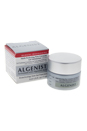 Multi Perfecting Pore Corrector Gel Moisturizer by Algenist for Women - 0.23 oz Gel